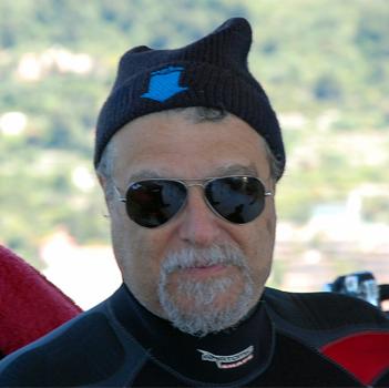 Bonetto Eugenio
