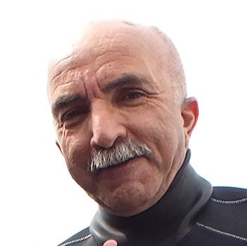 Tosa Vittorio