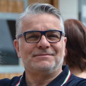 Fazio Paolo