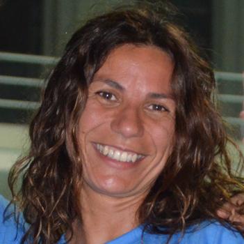Fozzi Rita Patrizia