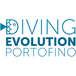 Diving Evolution Portofino