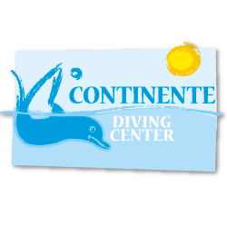 6° continente Diving Center